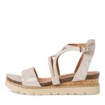 sandale-comensée-marco-tozzi-28508-412_2