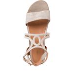 sandale-comensée-marco-tozzi-28508-412_3