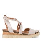 sandale-comensée-marco-tozzi-28508-412_4