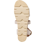 sandale-comensée-marco-tozzi-28508-412_5