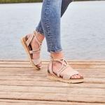 sandale-comensée-marco-tozzi-28508-412_6