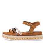 sandale-plateforme-marco-tozzi-28735-392_02