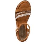 sandale-plateforme-marco-tozzi-28735-392_3