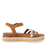 sandale-plateforme-marco-tozzi-28735-392_4