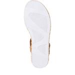 sandale-plateforme-marco-tozzi-28735-392_5