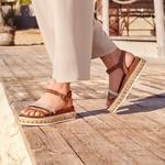 sandale-plateforme-marco-tozzi-28735-392_6