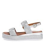 sandale-plateforme-marco-tozzi-28760-941_2