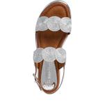 sandale-plateforme-marco-tozzi-28760-941_3