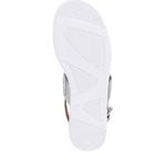 sandale-plateforme-marco-tozzi-28760-941_5
