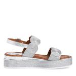 sandale-plateforme-marco-tozzi-28760-941_4