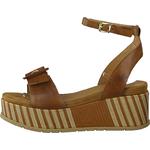 sandale-compensée-cuir-marco-tozzi-28513_380_2