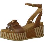 sandale-compensée-cuir-marco-tozzi-28513_380_3