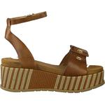 sandale-compensée-cuir-marco-tozzi-28513_380