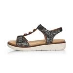 sandale-femme-remonte-confort-D2062-01_1