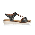 sandale-femme-remonte-confort-D2062-01_2