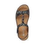 sandale-femme-remonte-confort-D2062-01_4