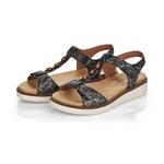 sandale-femme-remonte-confort-D2062-01_5