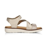 sandale-confort-remonte-femme-D2050-60_2