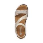 sandale-confort-remonte-femme-D2050-60_4