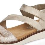 sandale-confort-remonte-femme-D2050-60_6