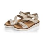 sandale-confort-remonte-femme-D2050-60_5