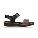 sandale-cuir-noir-femme-remonte-D2051-02_2