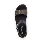sandale-cuir-noir-femme-remonte-D2051-02_3