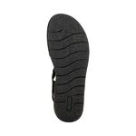sandale-cuir-noir-femme-remonte-D2051-02_4