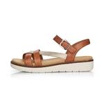 sandale-en-cuir-pour-femme-confortable-remonte-D2064-22_1