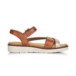 sandale-en-cuir-pour-femme-confortable-remonte-D2064-22_2