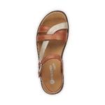 sandale-en-cuir-pour-femme-confortable-remonte-D2064-22_4