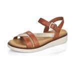 sandale-en-cuir-pour-femme-confortable-remonte-D2064-22_6