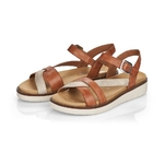 sandale-en-cuir-pour-femme-confortable-remonte-D2064-22_5