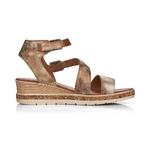 sandale-compensée-pour-femme-remonte-D3052-91_2