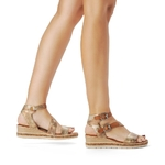 sandale-compensée-pour-femme-remonte-D3052-91_4