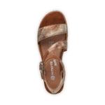 sandale-compensée-pour-femme-remonte-D3052-91_3