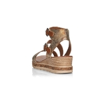sandale-compensée-pour-femme-remonte-D3052-91_5