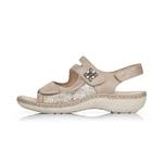 sandale-réglable-pour-femme-remonte-D7647-92_1