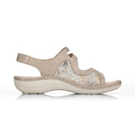 sandale-réglable-pour-femme-remonte-D7647-92_2