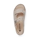 sandale-réglable-pour-femme-remonte-D7647-92_4