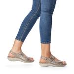 sandale-réglable-pour-femme-remonte-D7647-92_5