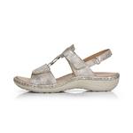 sandale-réglable-pour-femme-remonte-D7648-94_1