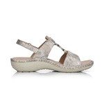 sandale-réglable-pour-femme-remonte-D7648-94_2