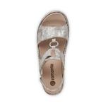sandale-réglable-pour-femme-remonte-D7648-94_4