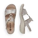 sandale-réglable-pour-femme-remonte-D7648-94_5