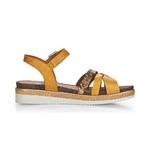 sandale-en-cuir-pour-femme-remonte-r4551-68_2
