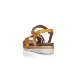 sandale-en-cuir-pour-femme-remonte-r4551-68_3