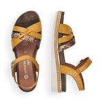 sandale-en-cuir-pour-femme-remonte-r4551-68_4