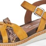sandale-en-cuir-pour-femme-remonte-r4551-68_5