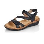 sandale-en-cuir-pour-femme-confortable-remonte-R6850-01_1